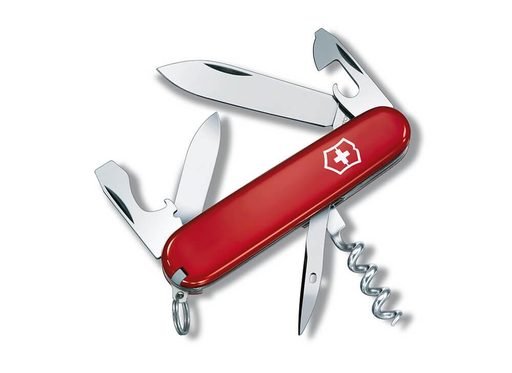 Victorinox vreckový nôž