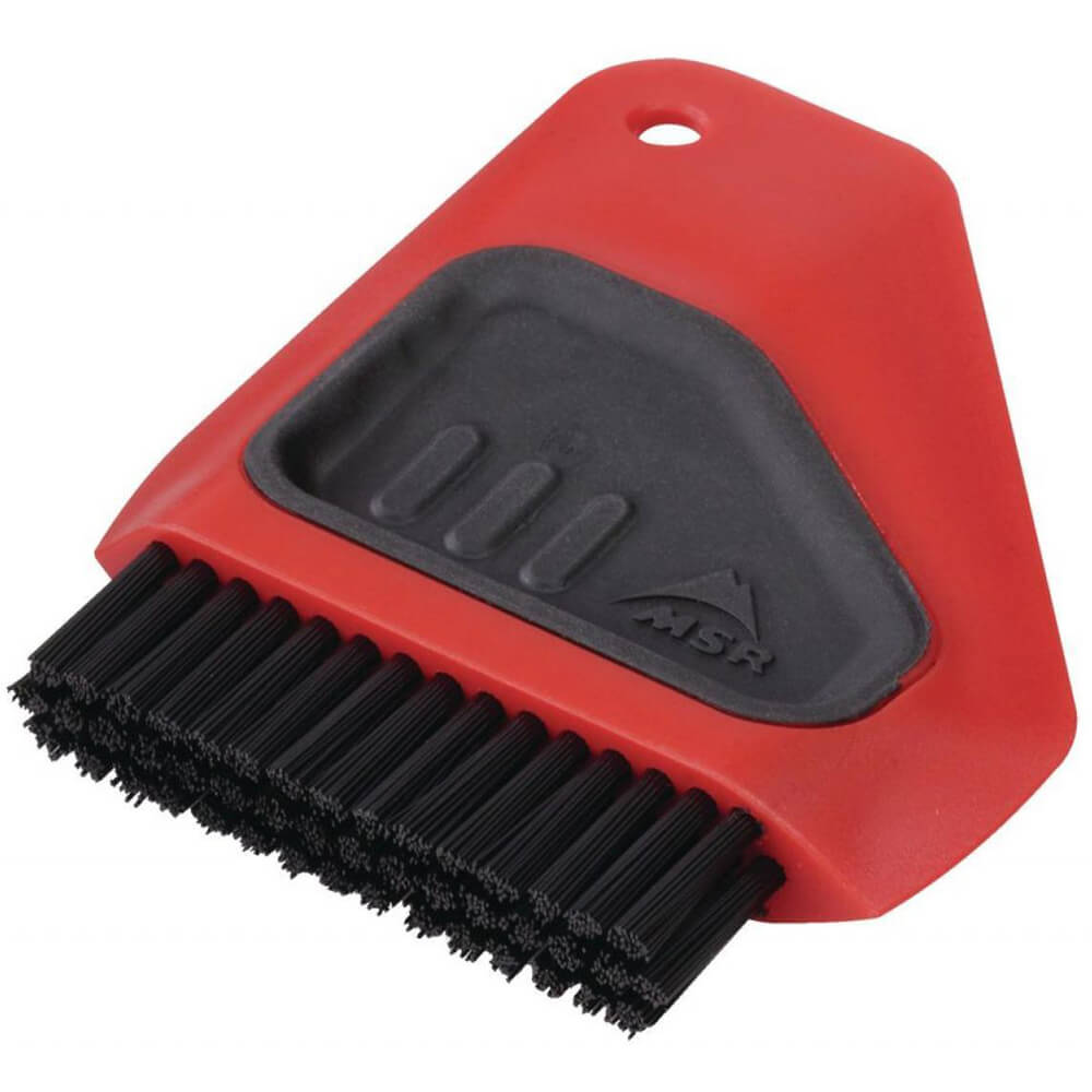 MST Alpine Dish Brush
