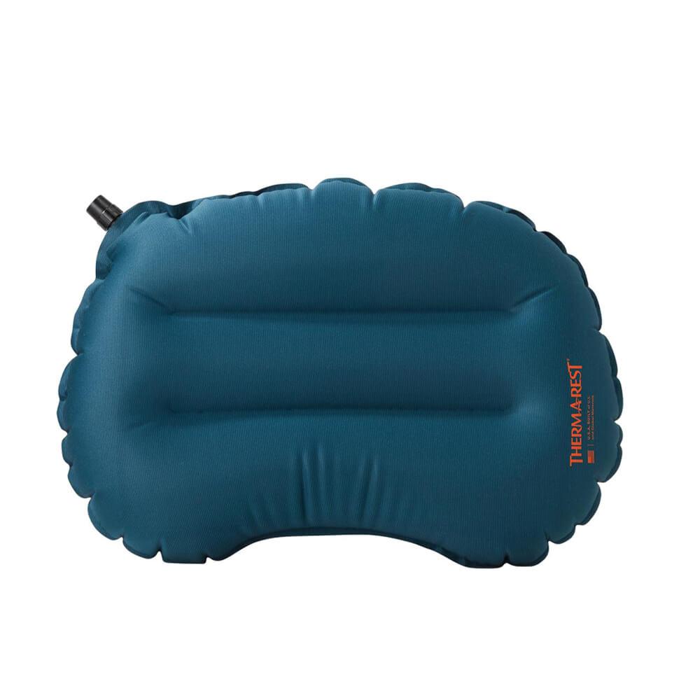 Therm-A-Rest Air Head Lite Pillow Deep Pacific regular